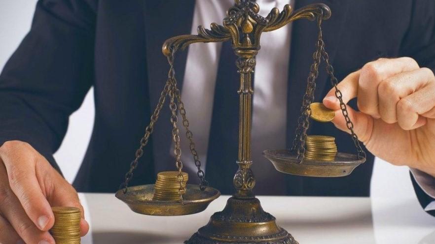 юридические консультации по уголовным делам москва