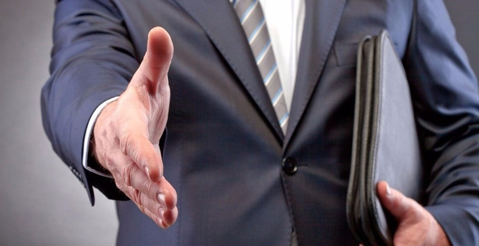 защита бизнеса адвокат